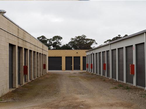 Golden-Plains-Storage-Gallery-2