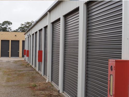 Golden-Plains-Storage-Gallery-3