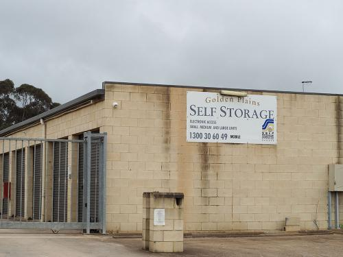 Golden-Plains-Storage-Gallery-6