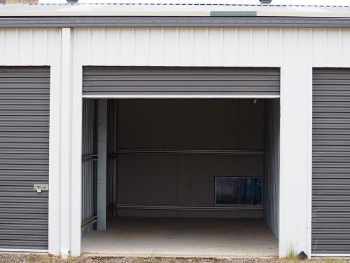 Golden-Plains-Storage-Gallery-8